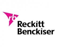 ppm factum merchandising for Reckitt Benckiser