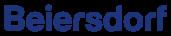 Beiersdorf spol. s r.o.