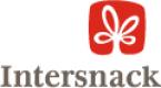 INTERSNACK, a.s.