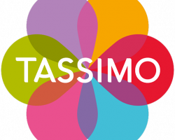 Retail campaign online? Yes! Caramel Latte from Tassimo.
