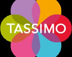 Retailová kampaň v online? Ano! Karamelové Latté od Tassimo.