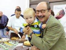 Mon Chocolatier event (2)