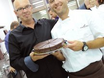 Mon Chocolatier event (4)