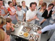 Mon Chocolatier new designers (2)