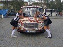 Barkas promotion (1)