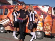 Barkas promotion (3)