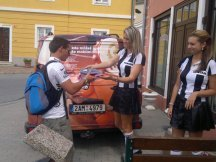 Barkas promotion (4)