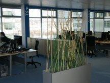 Office Park Nové Butovice